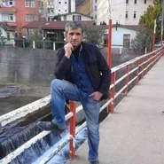 mehmetk3935's profile photo