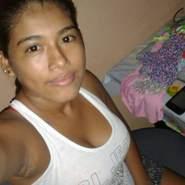 ingridj39's profile photo
