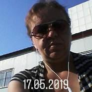 okcana2000trot's profile photo