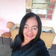 ozanim4's profile photo