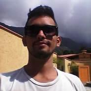jornanj's profile photo