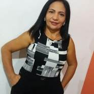 mirians144's profile photo