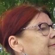 fannyr69's profile photo