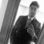 franciscom1635's profile photo