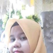 aisyah_ramadhani9's profile photo