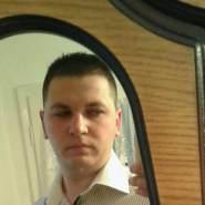 john3099's profile photo