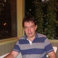 costimarculescu's profile photo