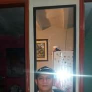 jefed184's profile photo