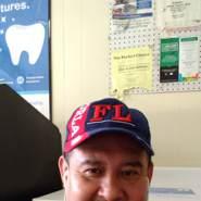 joser74220's profile photo