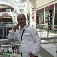 nusrets34's profile photo