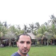 abdulaziz_n's profile photo