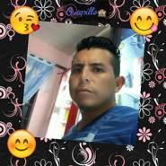 josed3789's profile photo
