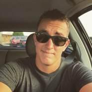 curnickdaniel's profile photo