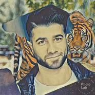 alikhalil16's profile photo