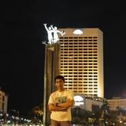 ReshaDespa's profile photo