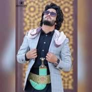 hajeb1920's profile photo