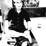 dien_zauma_1's profile photo
