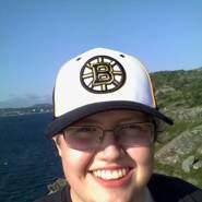 benjaminp181's profile photo