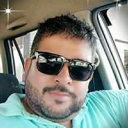 donj286's profile photo