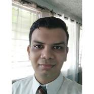 rodrigom1398's profile photo
