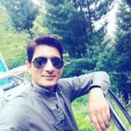 MrFahim's profile photo