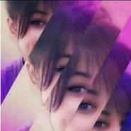 nourn437's profile photo