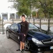 user_qnpam79028's profile photo