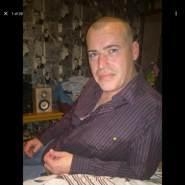 pompey68's profile photo