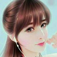 user_lqoum064's profile photo