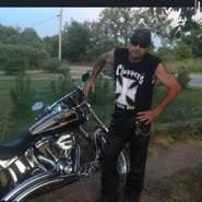 bobn496's profile photo