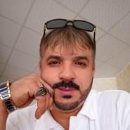 za3im1977's profile photo
