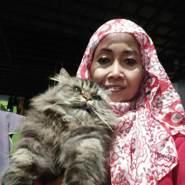 suaidha's profile photo