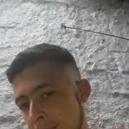 brunof737's profile photo