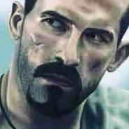 abour102's profile photo
