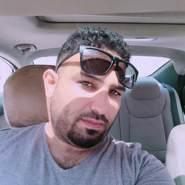 bilala1201's profile photo