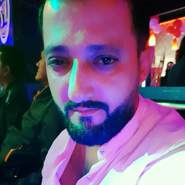ferhatu112's profile photo