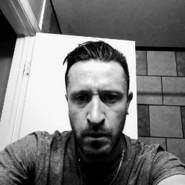 brenta12's profile photo