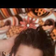 user_betz936's profile photo