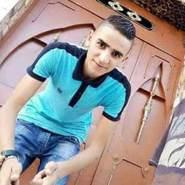 abdoabdoa7's profile photo