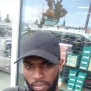 theophilust9's profile photo