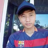 rosidi1's profile photo