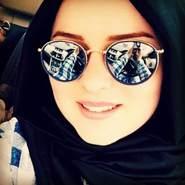 user_qct296's profile photo