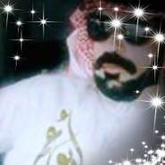 user_ab5726's profile photo
