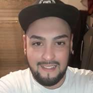 marianol83's profile photo