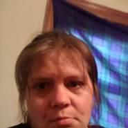 tonim0756's profile photo