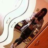 ely873's profile photo