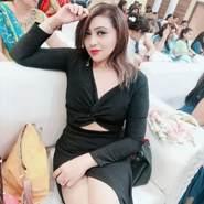 nidhis36's profile photo