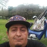 carlose2871's profile photo
