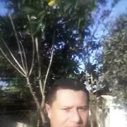raulg357's profile photo