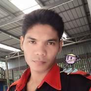 user_tdkfx54280's profile photo